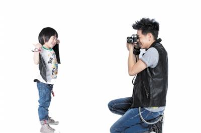 朱佳煜的亲生父母图片分享-朱佳煜 朱佳煜的父母是谁 朱佳煜的父母