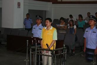 意见领袖 格祺伟被批捕 假记者真勒索 图