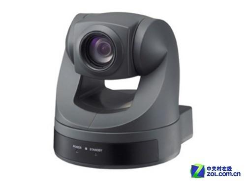 功能丰富 性能高端的视频会议应用设备