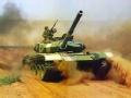 陆战之王 解密日本韩国新型坦克