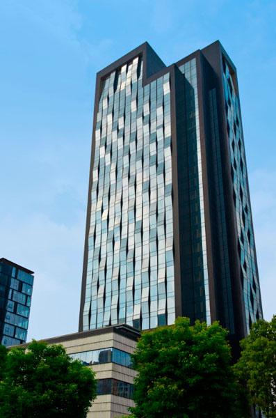 �zf��o.�in_武汉璞瑜酒店即将在11月盛大开业