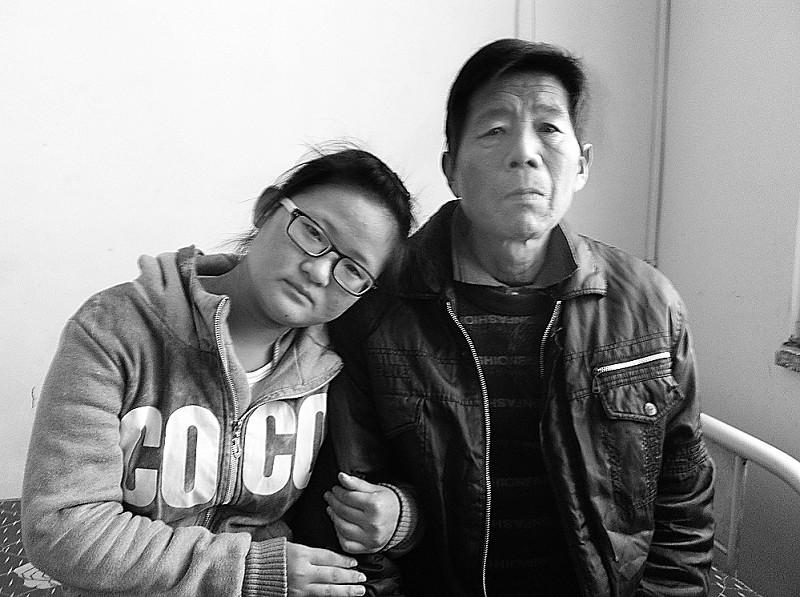 本报驻衡水记者 李海菊 文/图
