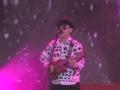 《中国好声音-第二季视频报道》好声音热翻三亚