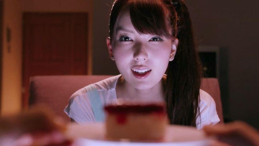 日本在学校做爱_日本著名女优主演游戏电影 与白骨水中性爱(组图)