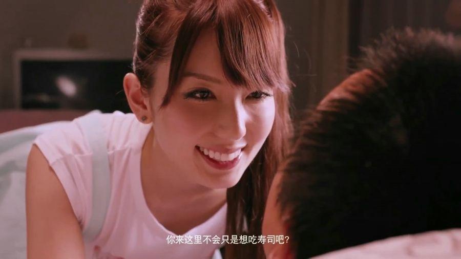 日本骚妇做爱13片_日本著名女优主演游戏电影 与白骨水中性爱(组图)