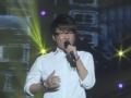 《中国好声音-第二季视频报道》新老好声音唱响三亚音乐节