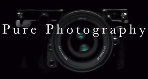 EXPEED 5影像處理器 尼康 D7500套機售8788元