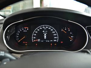 起亚凯尊北京最高优惠6万 全系现车充足