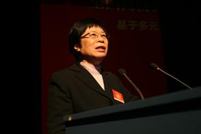 中国外语人才_实践多元人才观面临的问题与对策 -搜狐教育