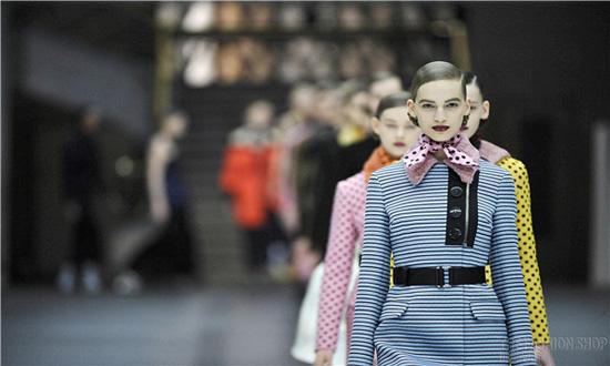 解读国内奢侈品代理现状:一线品牌遭垄断