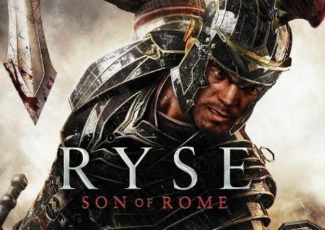 《罗马之子》锁30帧还找借口 称是为了保护主机(图)
