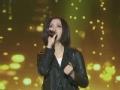 《中国好声音-第二季视频报道》好声音16强回家唱歌