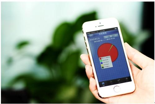 移动生活新时代金掌柜手机客户端备受欢迎