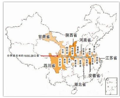 南方供暖七宗罪(组图)