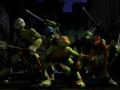《忍者龟》 剧情篇预告