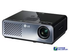 电视投影 LG HW300TC微型投影京东促销