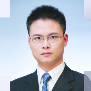 姜超(图)-海通证券(600837)-股票行情中心-搜狐