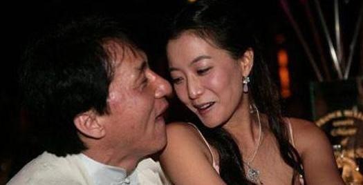 刘亦菲不照雅全图-林志玲等女星陪酒内幕 不雅照曝光