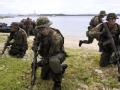 中国国情之日本自卫队夺岛演练 矛头直指钓鱼岛
