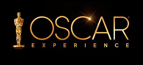奥斯卡颁奖礼logo-第86届奥斯卡广告价位创新高 190万美元 30秒