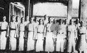 中关村曾是太监坟场 京城名地的前世今生