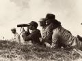 中国远征军之历史的致敬