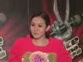 《中国好声音-第二季视频报道》好声音香港演唱会全纪录