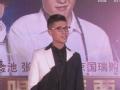 《中国好声音-第二季视频报道》张张金曲开唱在即