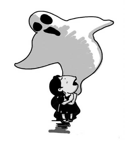 酷岛邪恶漫画_噩梦漫画 组合-小小噩梦漫画|邪恶漫画噩梦制造工厂|噩梦的制造 ...