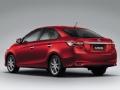 [汽车广告]向前梦想将至! 全新丰田 威驰