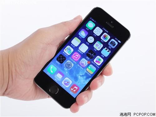 苹果4手机怎么调手机时间