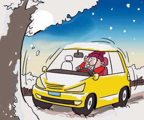 养护专家提醒 保养爱车要谨防四种浪费