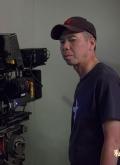 私人订制 同名电视真人秀明星推介VCR