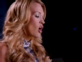NBC电视直播版《音乐之声》首波预告