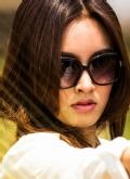 扫毒-泰国最美变性人