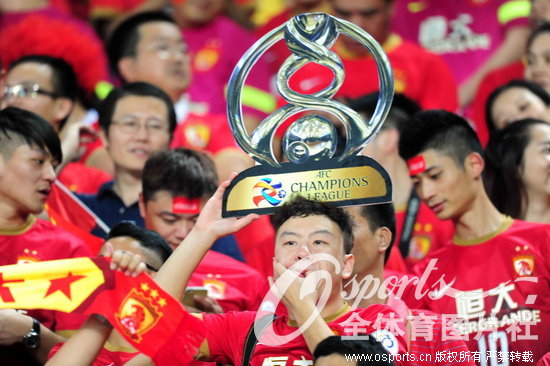 广州恒大足球比赛视频_广州恒大足球最近比赛_广州恒大足球视频回放