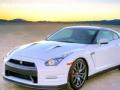 [海外新车]2014日产GT-R Nismo 高性能版