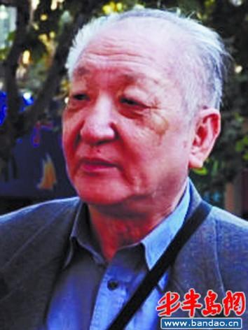 姓名:刘植 简介:1936年生人,刘子山之孙,刘少山之子,曾任上海电力学院副院长。