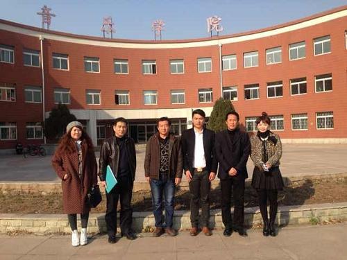 大连到韩国旅游团_K-POP韩星学院巡讲走进东北 好声音摇篮热度不减-搜狐音乐