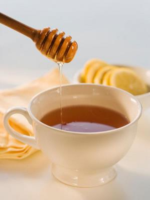 养生:白粥蜂蜜鸡蛋白 16种日常食物怎么吃最减