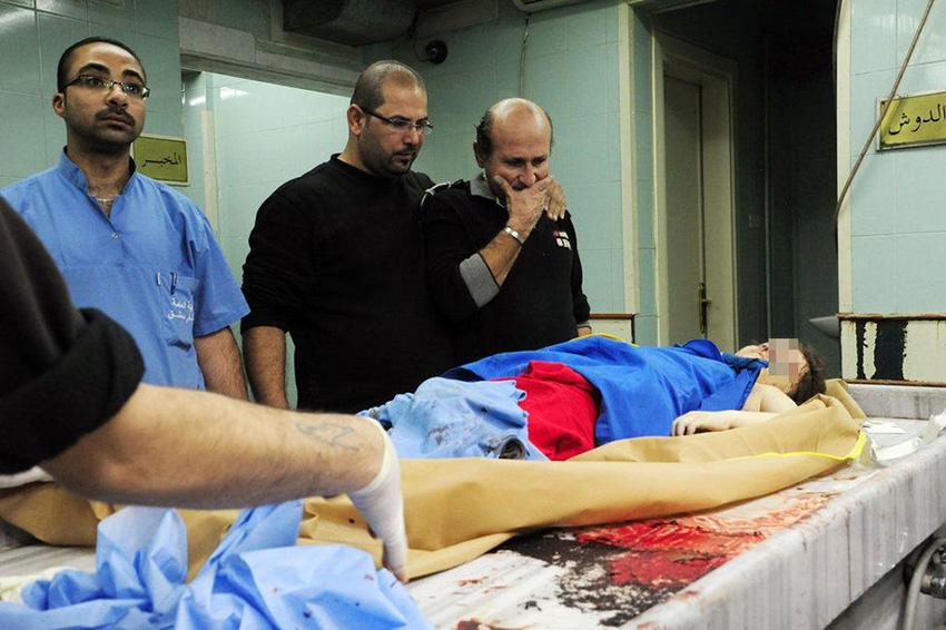 零刺青之声金手指,懒人异界行,,叙利亚9名遇袭小学生葬礼(组图)