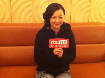 最美女队长杨舒