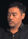 扫毒-刘青云特辑