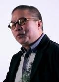 第50届台湾电影金马奖-陈果特刊