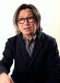 第50届台湾电影金马奖片花-陈可辛特刊
