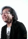 第50届台湾电影金马奖-罗启锐特刊