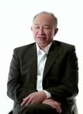 第50届台湾电影金马奖-吴宇森特刊
