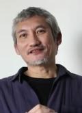 第50届台湾电影金马奖-徐克特刊