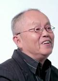 第50届台湾电影金马奖-陈坤厚特刊