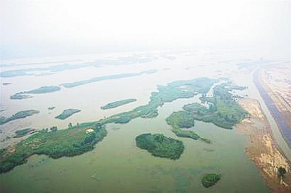 重生之仙欲_青岛规划大沽河生态旅游 含10大主题13个特色镇
